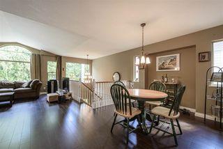Photo 2: 11645 207 Street in Maple Ridge: Southwest Maple Ridge House for sale : MLS®# R2493980