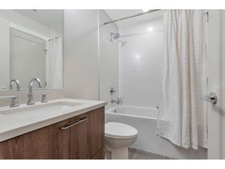 "Photo 23: 303 11501 84 Avenue in Delta: Annieville Condo for sale in ""Delta Gardens"" (N. Delta)  : MLS®# R2498612"