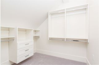Photo 23: 346 E 39TH Avenue in Vancouver: Main 1/2 Duplex for sale (Vancouver East)  : MLS®# R2501554