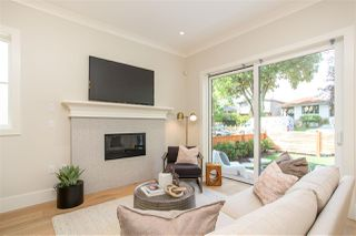 Photo 7: 346 E 39TH Avenue in Vancouver: Main 1/2 Duplex for sale (Vancouver East)  : MLS®# R2501554