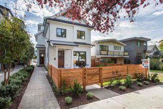 Photo 28: 346 E 39TH Avenue in Vancouver: Main 1/2 Duplex for sale (Vancouver East)  : MLS®# R2501554