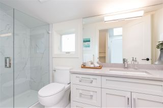 Photo 24: 346 E 39TH Avenue in Vancouver: Main 1/2 Duplex for sale (Vancouver East)  : MLS®# R2501554