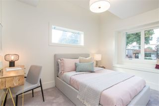 Photo 16: 346 E 39TH Avenue in Vancouver: Main 1/2 Duplex for sale (Vancouver East)  : MLS®# R2501554