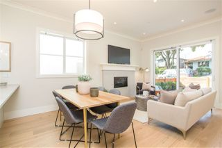 Photo 11: 346 E 39TH Avenue in Vancouver: Main 1/2 Duplex for sale (Vancouver East)  : MLS®# R2501554