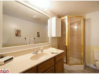 Photo 7: 103 14950 THRIFT AV in White Rock: Home for sale : MLS®# F1226144