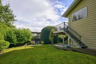 Photo 30: 7891 WELSLEY DRIVE in Burnaby: Burnaby Lake House for sale (Burnaby South)  : MLS®# R2509327