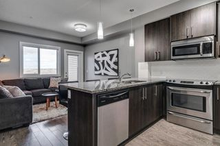 Photo 11: 216 8 Sage Hill Terrace NW in Calgary: Sage Hill Apartment for sale : MLS®# A1042206