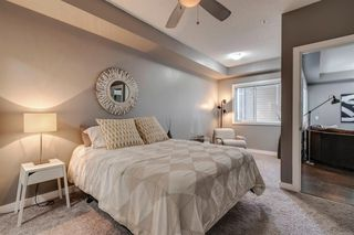 Photo 29: 216 8 Sage Hill Terrace NW in Calgary: Sage Hill Apartment for sale : MLS®# A1042206