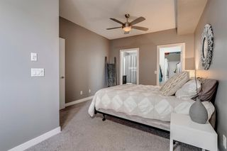Photo 24: 216 8 Sage Hill Terrace NW in Calgary: Sage Hill Apartment for sale : MLS®# A1042206