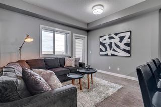 Photo 14: 216 8 Sage Hill Terrace NW in Calgary: Sage Hill Apartment for sale : MLS®# A1042206
