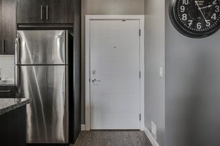 Photo 4: 216 8 Sage Hill Terrace NW in Calgary: Sage Hill Apartment for sale : MLS®# A1042206
