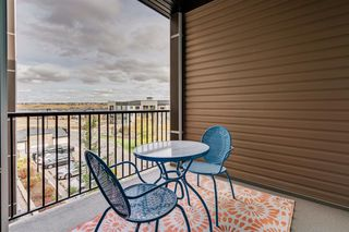 Photo 18: 216 8 Sage Hill Terrace NW in Calgary: Sage Hill Apartment for sale : MLS®# A1042206