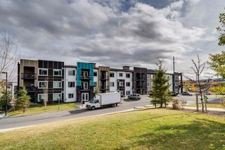 Photo 37: 216 8 Sage Hill Terrace NW in Calgary: Sage Hill Apartment for sale : MLS®# A1042206