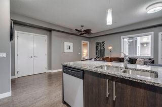 Photo 13: 216 8 Sage Hill Terrace NW in Calgary: Sage Hill Apartment for sale : MLS®# A1042206