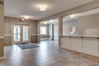 Photo 35: 216 8 Sage Hill Terrace NW in Calgary: Sage Hill Apartment for sale : MLS®# A1042206