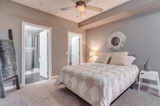 Photo 23: 216 8 Sage Hill Terrace NW in Calgary: Sage Hill Apartment for sale : MLS®# A1042206