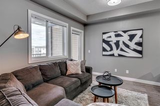 Photo 17: 216 8 Sage Hill Terrace NW in Calgary: Sage Hill Apartment for sale : MLS®# A1042206