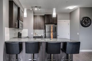 Photo 7: 216 8 Sage Hill Terrace NW in Calgary: Sage Hill Apartment for sale : MLS®# A1042206
