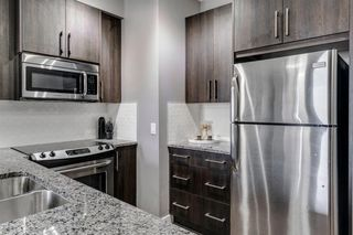 Photo 9: 216 8 Sage Hill Terrace NW in Calgary: Sage Hill Apartment for sale : MLS®# A1042206