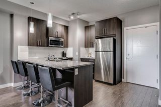 Photo 5: 216 8 Sage Hill Terrace NW in Calgary: Sage Hill Apartment for sale : MLS®# A1042206