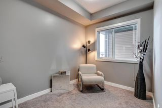 Photo 26: 216 8 Sage Hill Terrace NW in Calgary: Sage Hill Apartment for sale : MLS®# A1042206