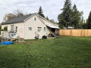 Photo 2: 11262 BURNETT Street in Maple Ridge: East Central House for sale : MLS®# R2511992