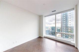 Photo 28: 4505 10360 102 Street in Edmonton: Zone 12 Condo for sale : MLS®# E4221959