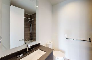 Photo 41: 4505 10360 102 Street in Edmonton: Zone 12 Condo for sale : MLS®# E4221959