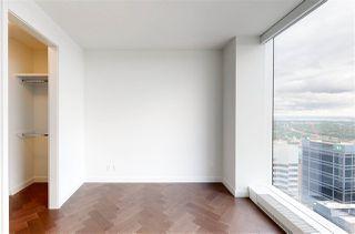 Photo 40: 4505 10360 102 Street in Edmonton: Zone 12 Condo for sale : MLS®# E4221959