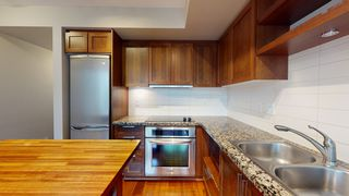 Photo 15: xxx 2288 West Broadway in Vancouver: Kitsilano Condo for rent (Vancouver West)
