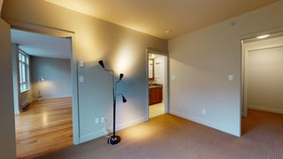 Photo 8: xxx 2288 West Broadway in Vancouver: Kitsilano Condo for rent (Vancouver West)