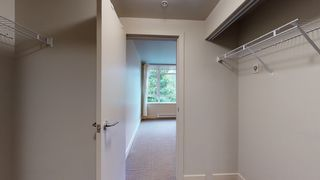 Photo 6: xxx 2288 West Broadway in Vancouver: Kitsilano Condo for rent (Vancouver West)