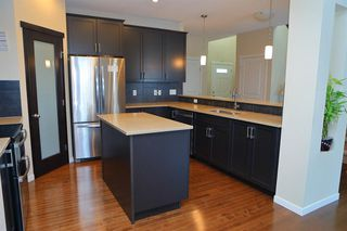 Photo 3: 109 Copperpond Green SE in Calgary: Copperfield Detached for sale : MLS®# A1059161