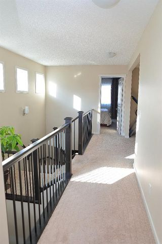 Photo 16: 109 Copperpond Green SE in Calgary: Copperfield Detached for sale : MLS®# A1059161