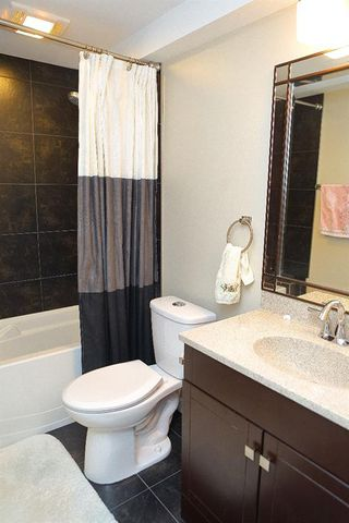 Photo 35: 109 Copperpond Green SE in Calgary: Copperfield Detached for sale : MLS®# A1059161