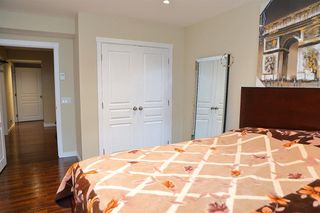 Photo 32: 109 Copperpond Green SE in Calgary: Copperfield Detached for sale : MLS®# A1059161