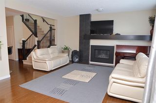 Photo 6: 109 Copperpond Green SE in Calgary: Copperfield Detached for sale : MLS®# A1059161