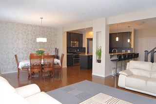 Photo 12: 109 Copperpond Green SE in Calgary: Copperfield Detached for sale : MLS®# A1059161
