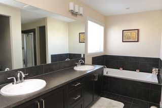 Photo 25: 109 Copperpond Green SE in Calgary: Copperfield Detached for sale : MLS®# A1059161
