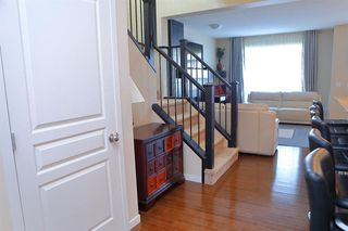 Photo 14: 109 Copperpond Green SE in Calgary: Copperfield Detached for sale : MLS®# A1059161