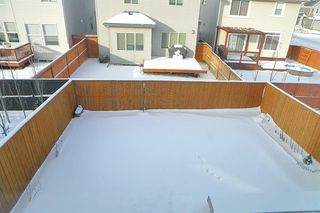 Photo 37: 109 Copperpond Green SE in Calgary: Copperfield Detached for sale : MLS®# A1059161