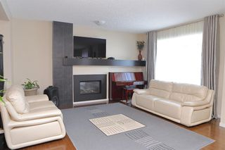 Photo 5: 109 Copperpond Green SE in Calgary: Copperfield Detached for sale : MLS®# A1059161