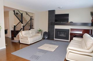 Photo 8: 109 Copperpond Green SE in Calgary: Copperfield Detached for sale : MLS®# A1059161