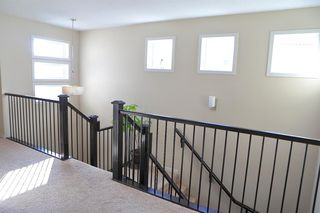 Photo 15: 109 Copperpond Green SE in Calgary: Copperfield Detached for sale : MLS®# A1059161
