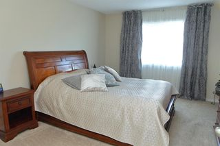 Photo 23: 109 Copperpond Green SE in Calgary: Copperfield Detached for sale : MLS®# A1059161