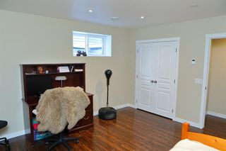 Photo 33: 109 Copperpond Green SE in Calgary: Copperfield Detached for sale : MLS®# A1059161