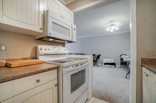 "Photo 9: 311 12096 222 Street in Maple Ridge: West Central Condo for sale in ""Canuck Plaza"" : MLS®# R2528017"