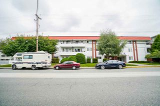 "Photo 16: 311 12096 222 Street in Maple Ridge: West Central Condo for sale in ""Canuck Plaza"" : MLS®# R2528017"
