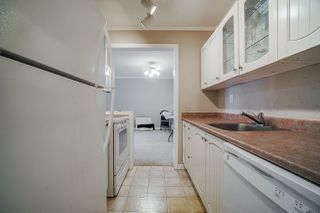 "Photo 11: 311 12096 222 Street in Maple Ridge: West Central Condo for sale in ""Canuck Plaza"" : MLS®# R2528017"