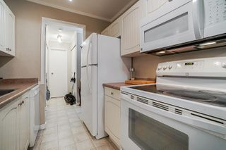 "Photo 7: 311 12096 222 Street in Maple Ridge: West Central Condo for sale in ""Canuck Plaza"" : MLS®# R2528017"